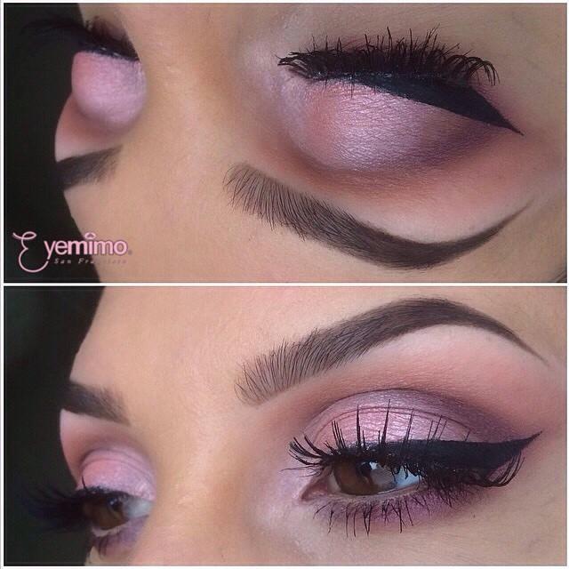 Wedding Makeup Eyemimo Official Blog