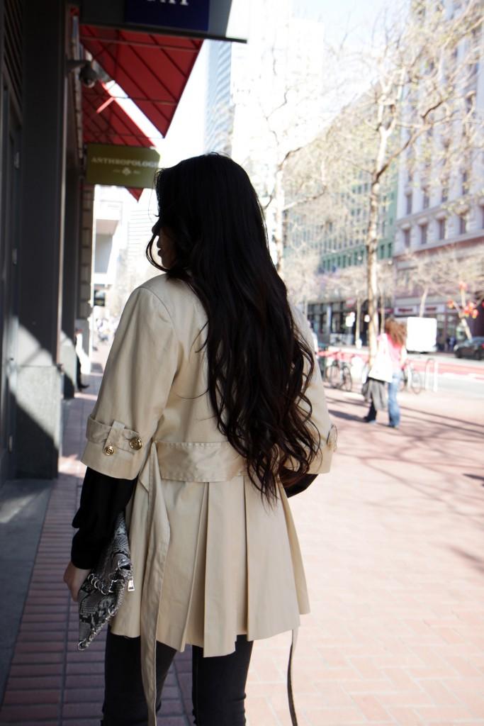 Photo Feb 24, 4 24 37 PM_2