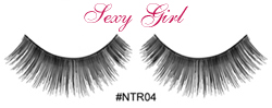 Sexy Lashes - NTR04 