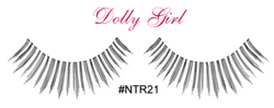Dolly Lashes - NTR21