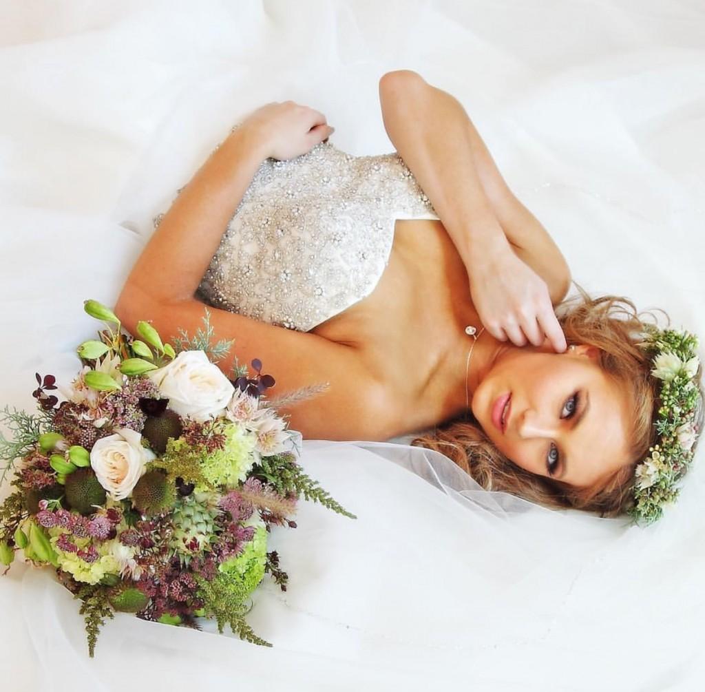 Kylee Solberg - Miss Idaho 2016