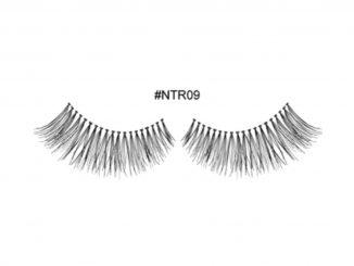 Eyemimo False Eyelashes NTR09