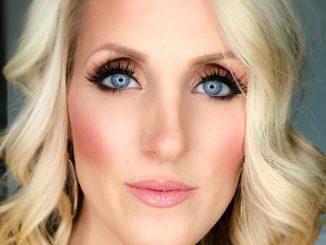 Nicole Wagner - Educator Makeup Artist Portland Oregon