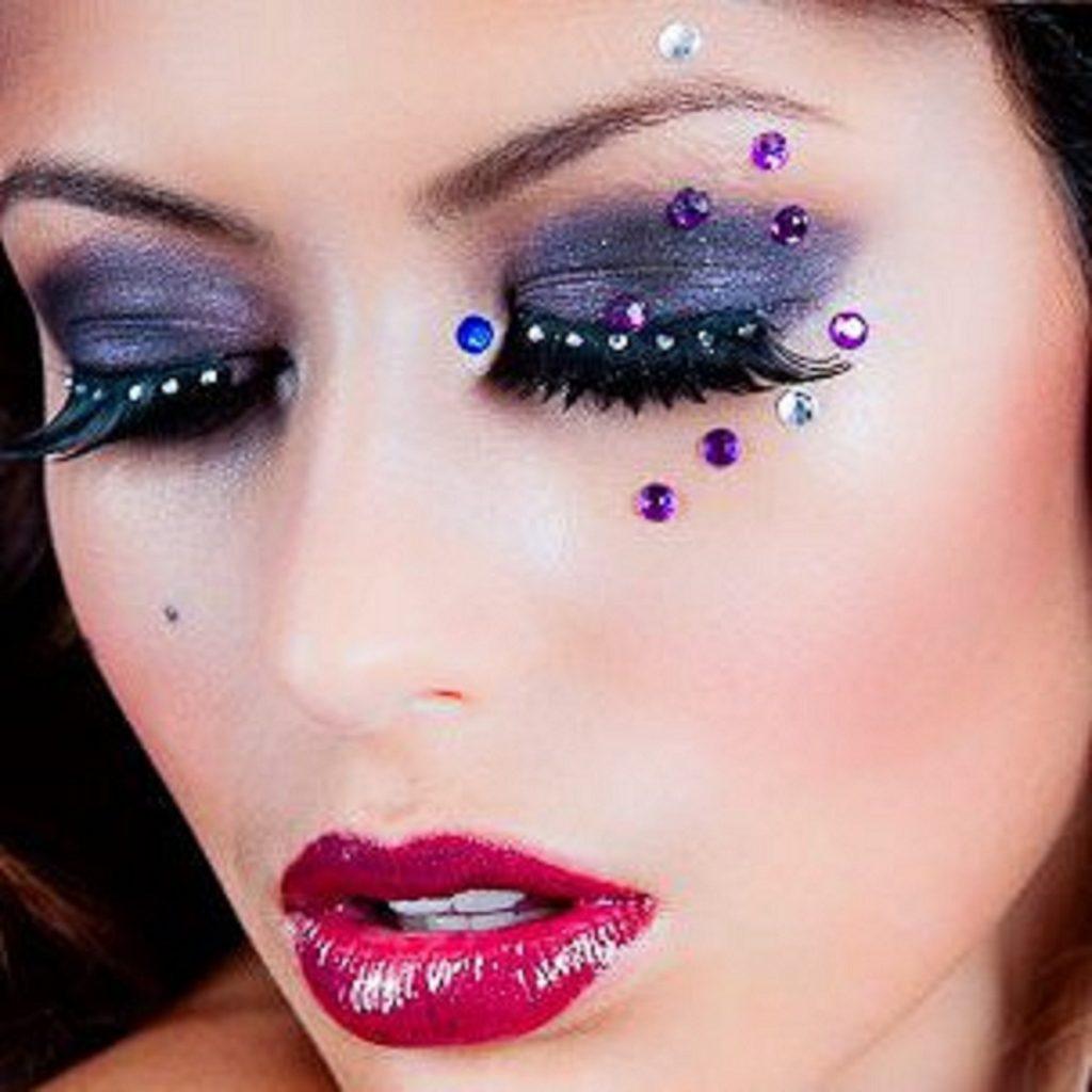 Robert Hudson Makeup Artist New Orleans Lousiana