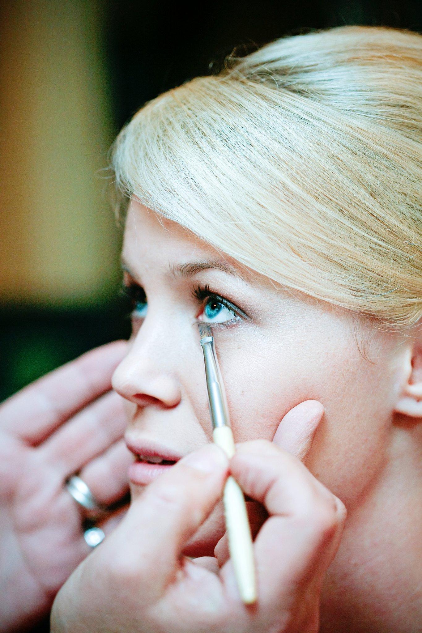 False eyelashes, Fake eyelashes, Eyelash Extensions