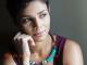 Parmita Katkar - Blush With Me