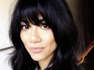 Julie Dy - San Francisco Makeup Artist