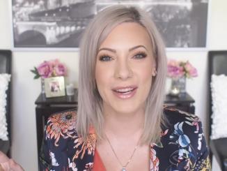 Youtuber Stylist - Christie Ressel